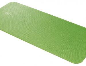 AIREX Fitline 140 kiwi