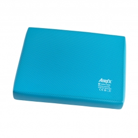 AIREX Balance-pad Elite blau