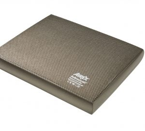 AIREX Balance-pad Elite lava