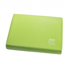 AIREX Balance-pad Elite kiwi