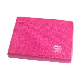 AIREX Balance-pad Elite pink