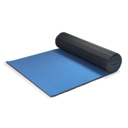 SPIETH Rollmatte ,,Flexi-Roll'' 12x2 m, 40 mm