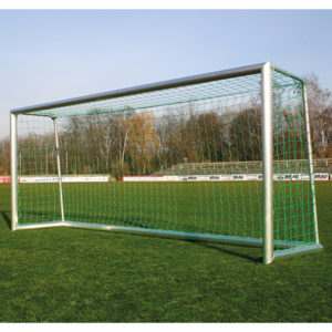 Jugend-Fußballtor, EN 748, untere Tortiefe 1,00m