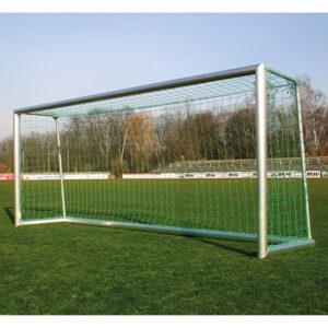 Jugend-Fußballtor, EN 748, untere Tortiefe 2,00m