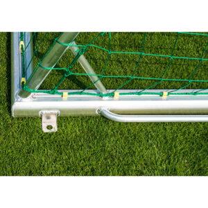 Hallenfußballtor 500 x 200 cm