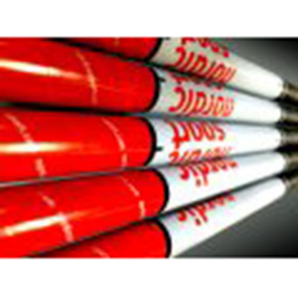 Nordic Stabhochsprungstab 500cm, Glasfaser - 5,00 m, Gewicht: 72 kg