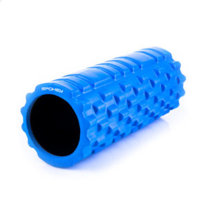 Fitnessrolle Teel II