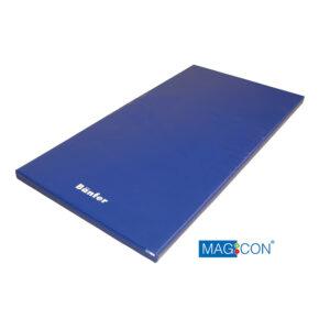Superleichtturnmatte mit MagCON