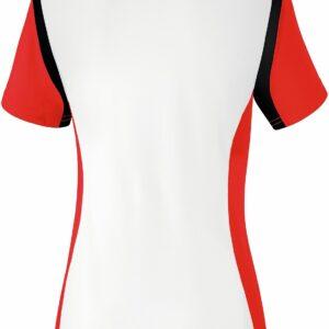 Damen Razor 2.0 T-Shirt
