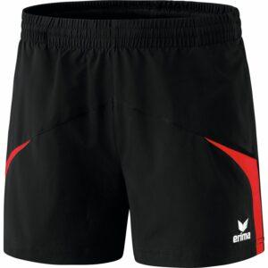 Damen Razor 2.0 Shorts