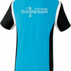 Herren/Kinder RAZOR 2.0 T-Shirt