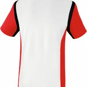 Herren/Kinder Razor 2.0 Shirt