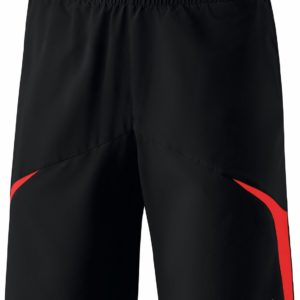 Herren/Kinder Razor 2.0 Shorts
