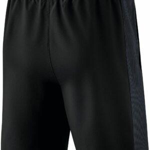 Herren/Kinder 5-C Shorts