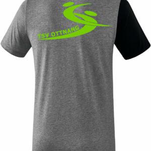 Herren/Kinder 5-C T-Shirt