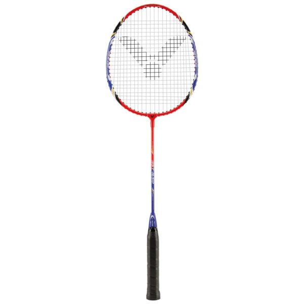 Badminton-Schläger VICTOR ST-1650