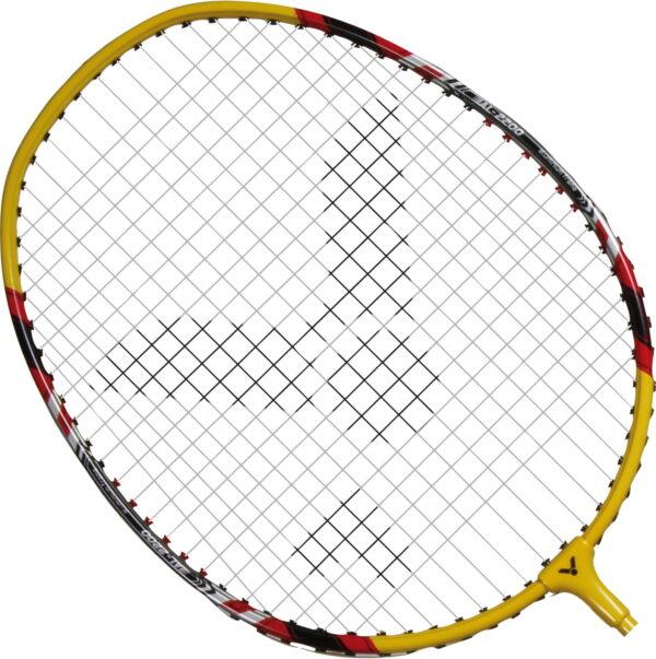 Badminton-Schläger VICTOR AL-2200