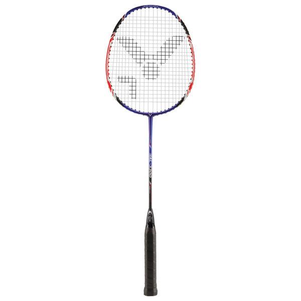 Badminton-Schläger VICTOR AL-3300