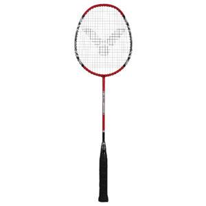 Badmintonschläger VICTOR AL-6500 I