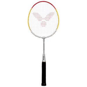 VICTOR Youngster Badmintonschläger