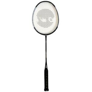 Badminton Schläger Power Extreme 700