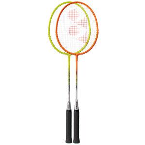 YONEX Badminton-Schläger GR 360