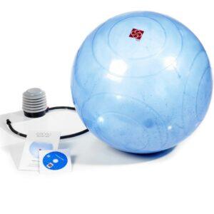 BOSU® Ballast Ball™