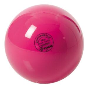 TOGU Gymnastikball Standard Ø 16 cm oder 19 cm
