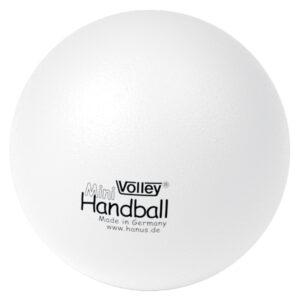 VOLLEY® Soft-Mini Handball mit Elefantenhaut