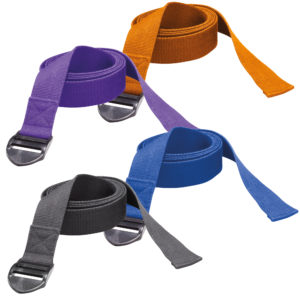 Trendy Yoga Gürtel
