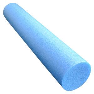 Grevinga® Pilates Rolle