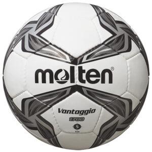 Molten Fußball FV1700-K