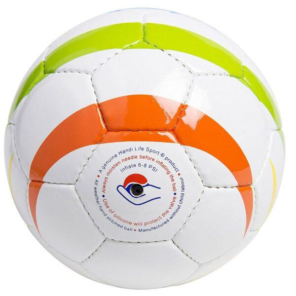 Handi Life® Blinden-Fußball