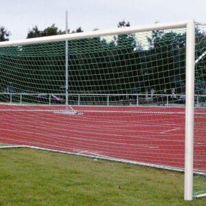 Fußballtore für Erwachsene nach FIFA-DFB Vorschrift