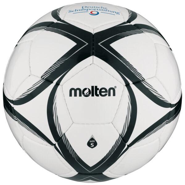 Molten Fußball School-Trainer FXST