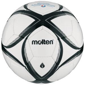 Fußball-Sparpaket JTFO