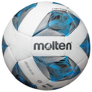 Molten Fußball F5A3555-K