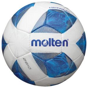 Molten Fußball F5A2810