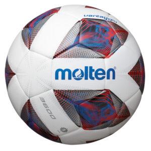 Molten Fußball F5A3600-R