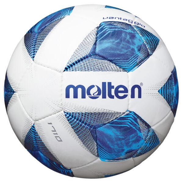 Molten Fußball FA1710
