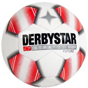 Derbystar Stratos Super Light