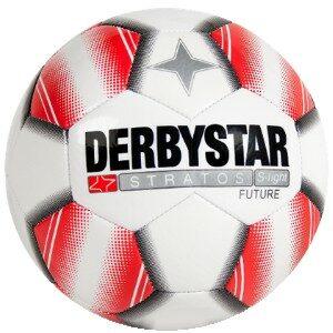 Derbystar Stratos Super Light