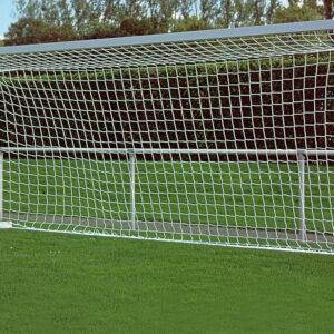 Jugendfußballtor, Kleinfeldtor 3 x 2 m
