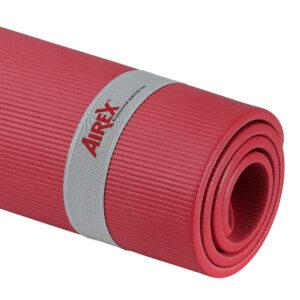 "Airex® Gymnastikmatte ""Corona"" 185 & 200 cm"