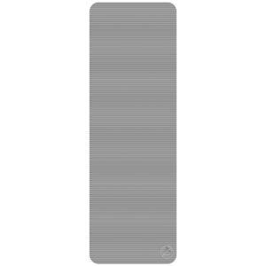 ProfiGymMat 180 x 60 cm Stärke 1,0 cm, ohne Ösen