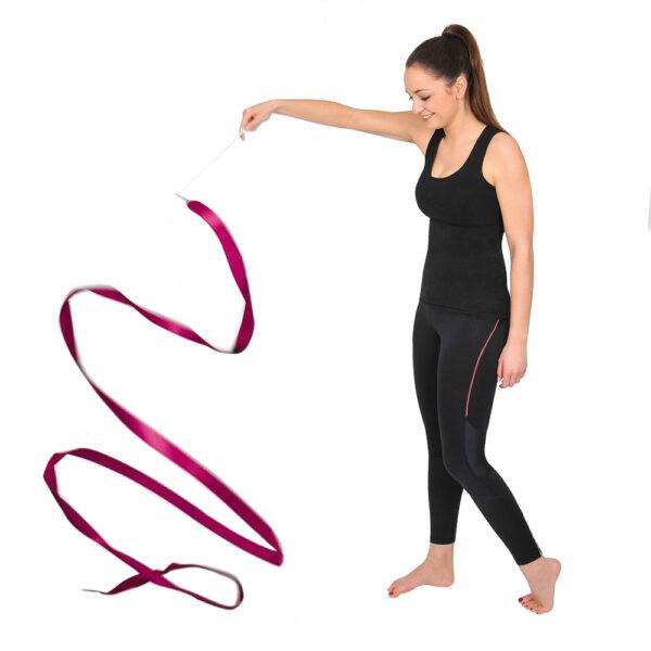 Gymnastik Rhythmik Set
