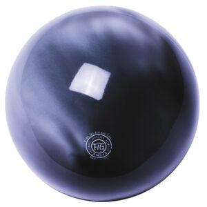 Amaya Gymnastikball Ø 19 cm