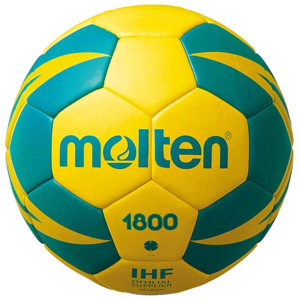 Molten Handball HX1800-YG