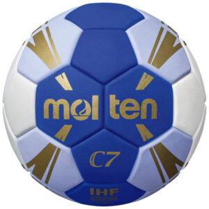 Molten Handball HC3500