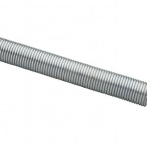 Stahlfeder für Schrägstütze